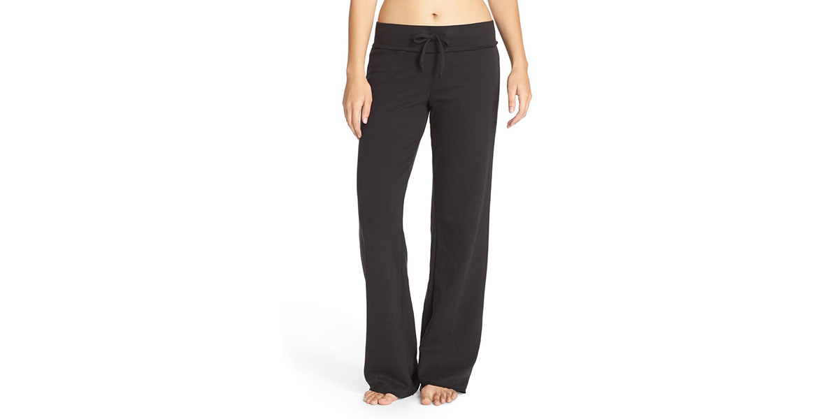 lounge-pants-nordstrom