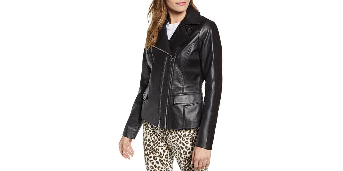 moto-jacket-two