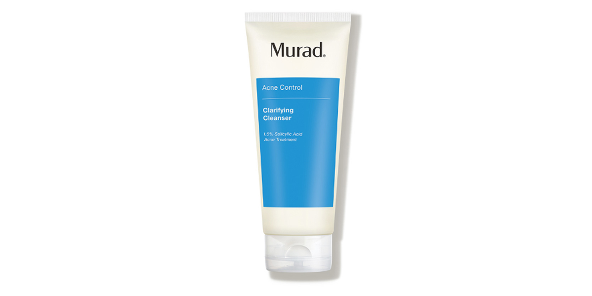murad-cleanser-one