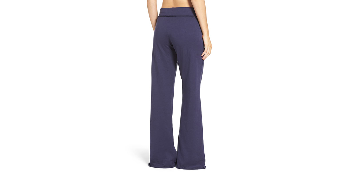 pant-two-nordstrom