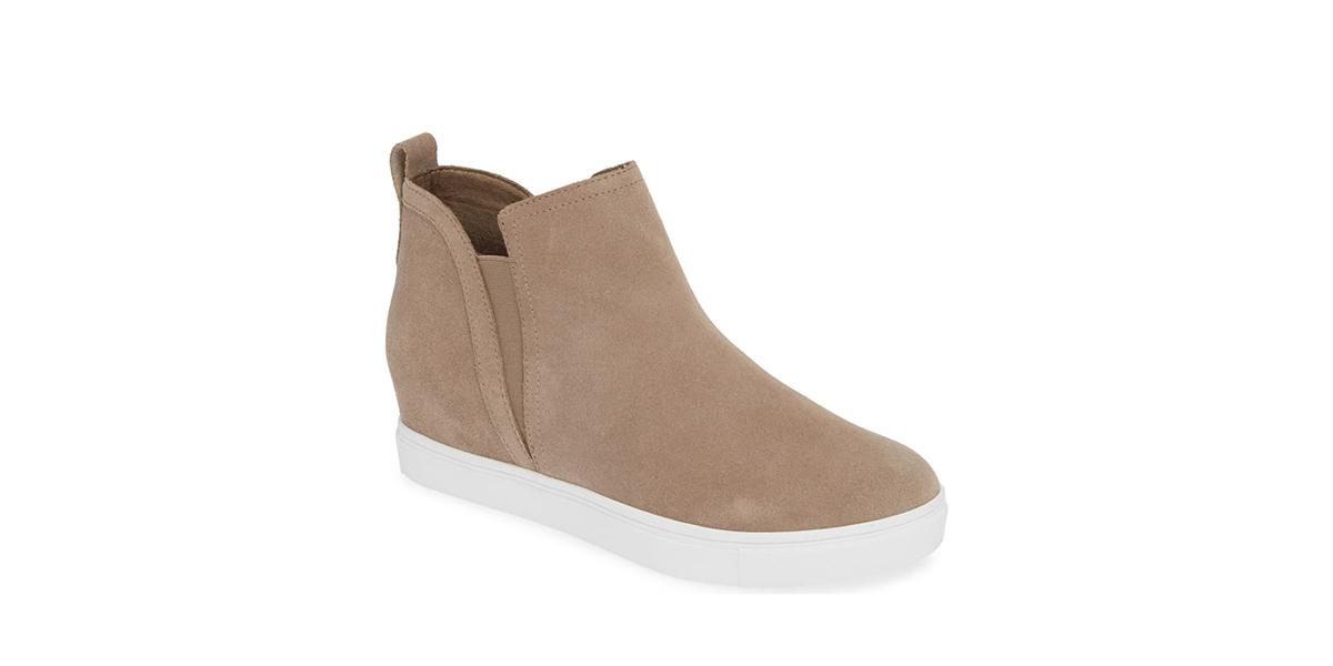 sneakers-one-nordstrom