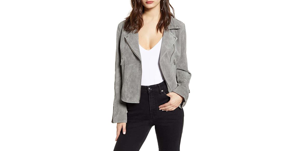 suede-moto-jacket-one
