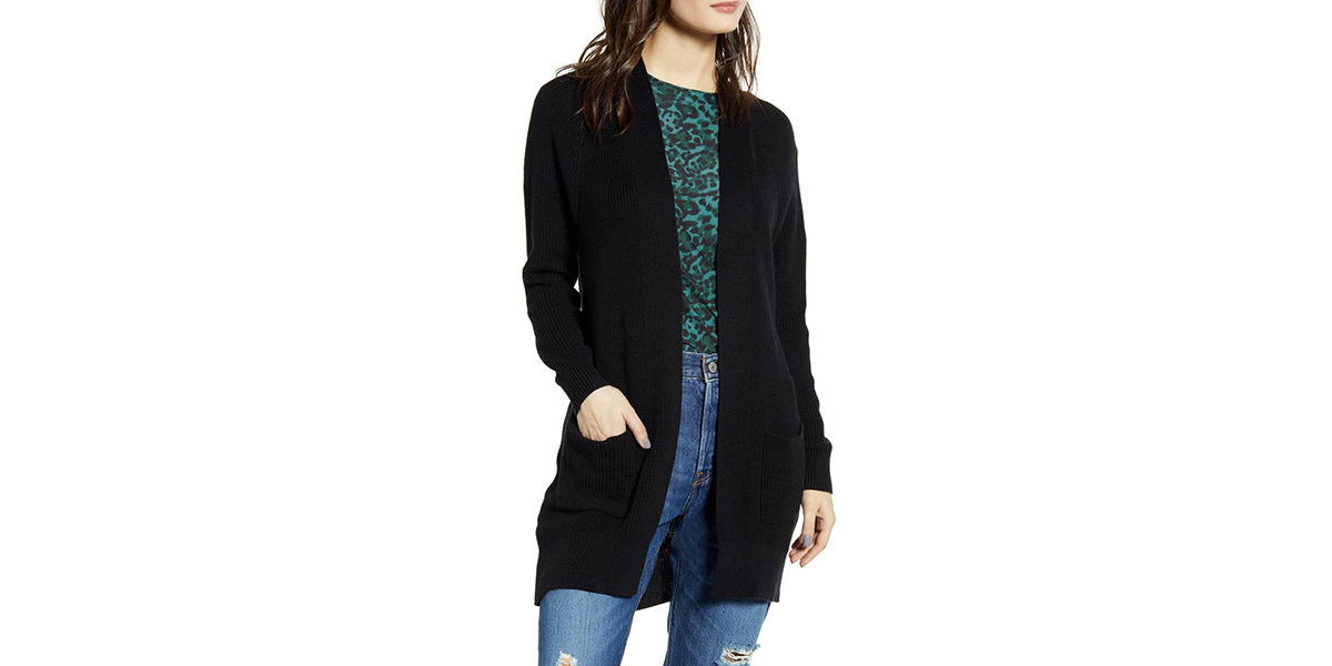 sweater-one-nordstrom