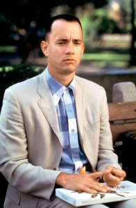 Forrest Gump Turns 25  See Tom Hanks Best Roles