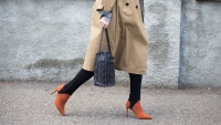 trench-coat-hed-getty