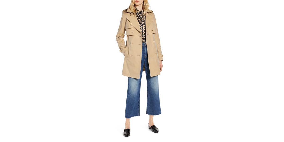 trench-coat-one