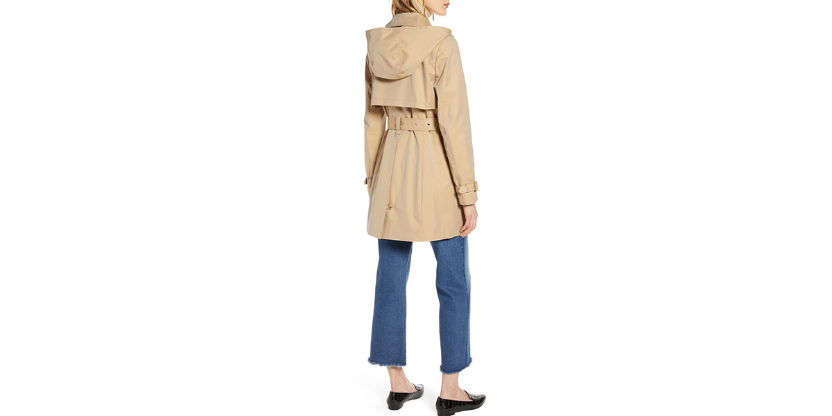 trench-coat-two