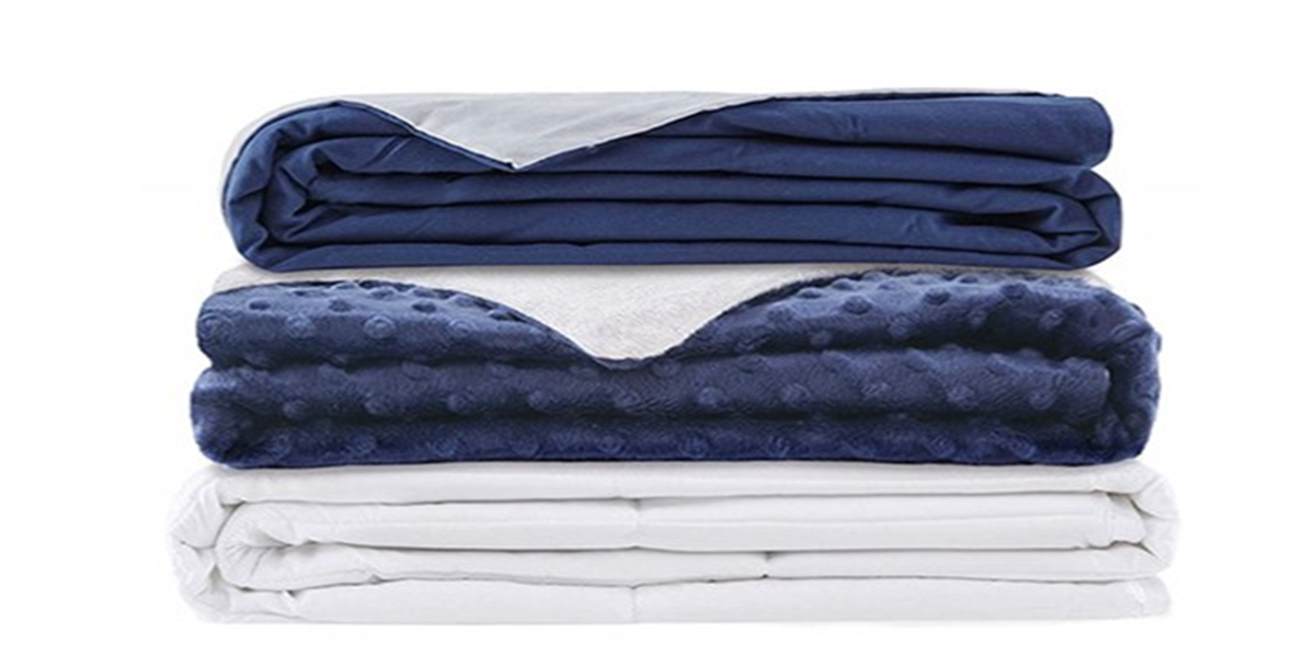 weighted-blanket-one