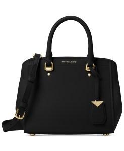 macy's purse