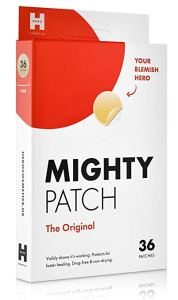 pimple patch