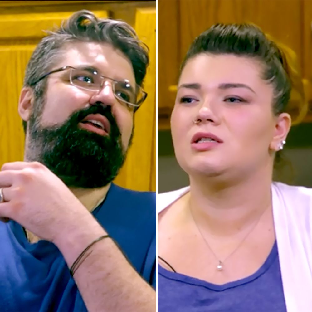 Amber-Portwood-Hits-a-Breaking-Point-With-Andrew-Glennon-Teen-Mom