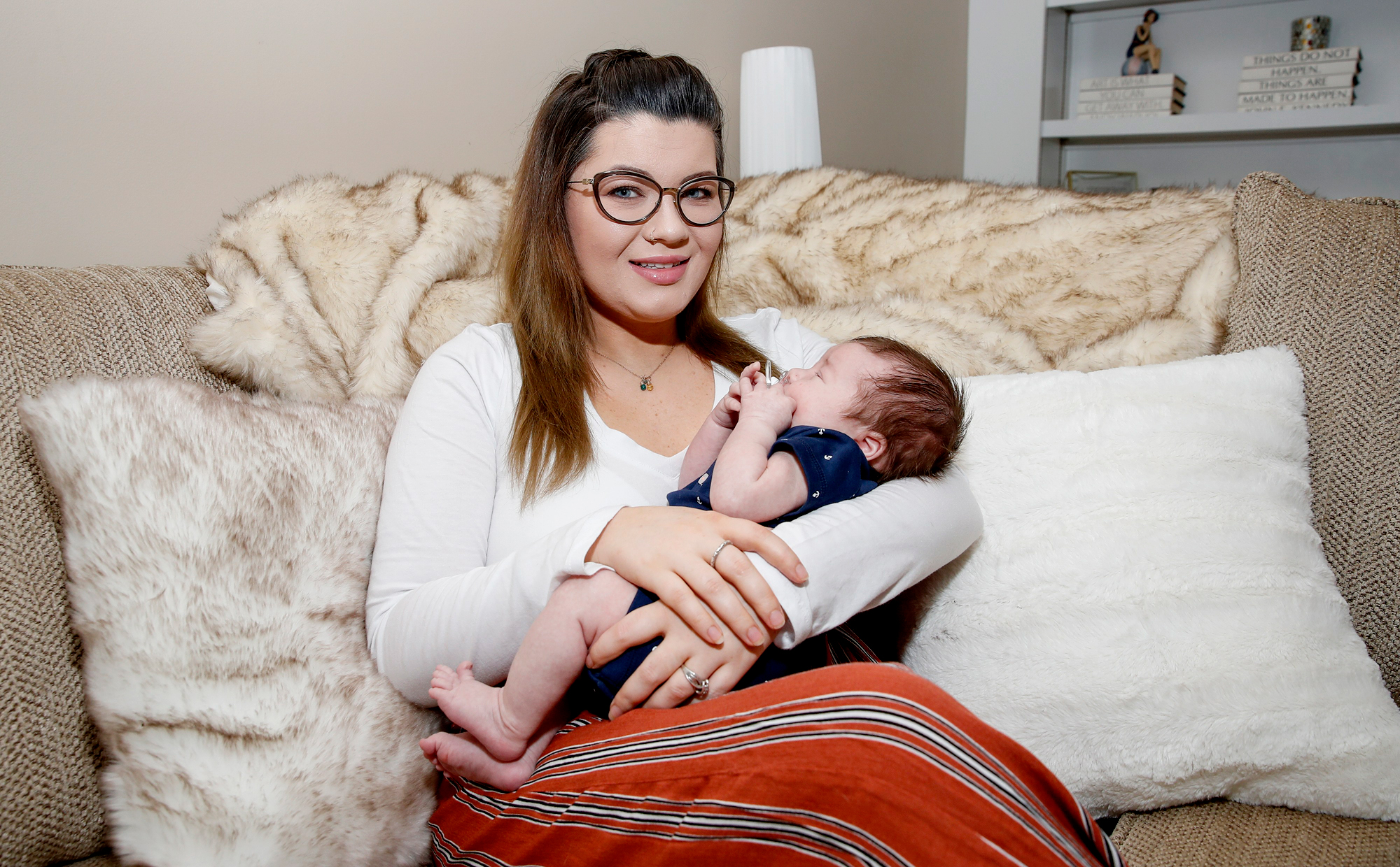 Amber-Portwood-son-James