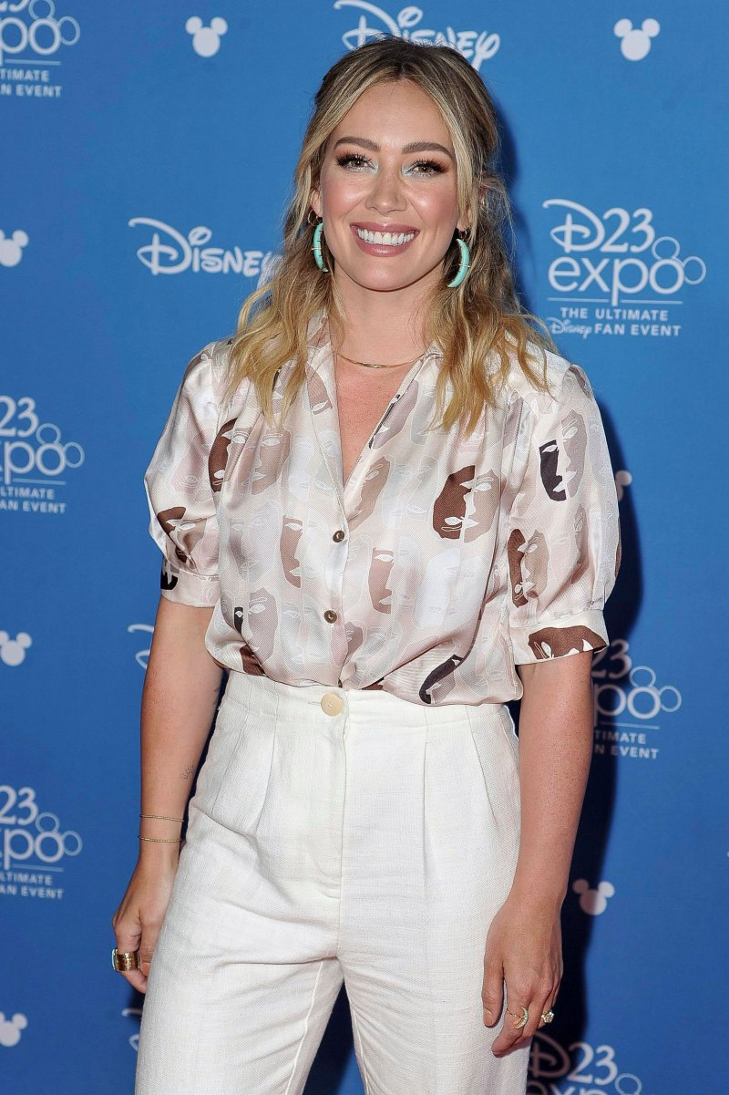 https://www.usmagazine.com/wp content/uploads/2019/08/Angelina Jolie Talks Sending Son Maddox to College Plus More Stars at D23
