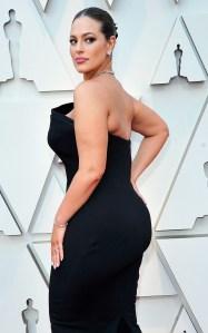 Ashley Graham Trainer Explains 'Ugly Butt' Tip