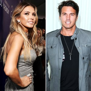 South Beach Diet Audrina Patridge Describes Power Struggle Coparenting Daughter with Corey Bohan
