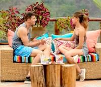 BLAKE-HORSTMANN,-KRISTINA-SCHULMAN-confrontation-bachelor-in-paradise