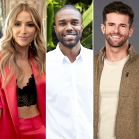 Bachelor-Nation-Stars-Who-Were-in-a-Relationship-When-They-Went-on-TV