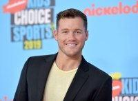 Colton Underwood Bachelor Nation Supports Hannah Brown After She Admits She's 'Struggling' in Candid Post