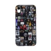 BeySearch iPhone Case + Box