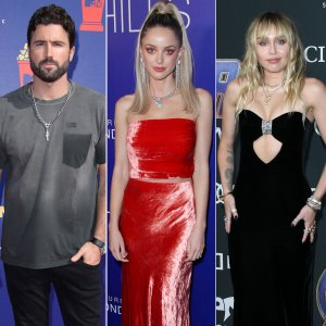 Brody Jenner Breaks His Silence After Ex Kaitlynn Carter Hooks Up With Miley Cyrus-2