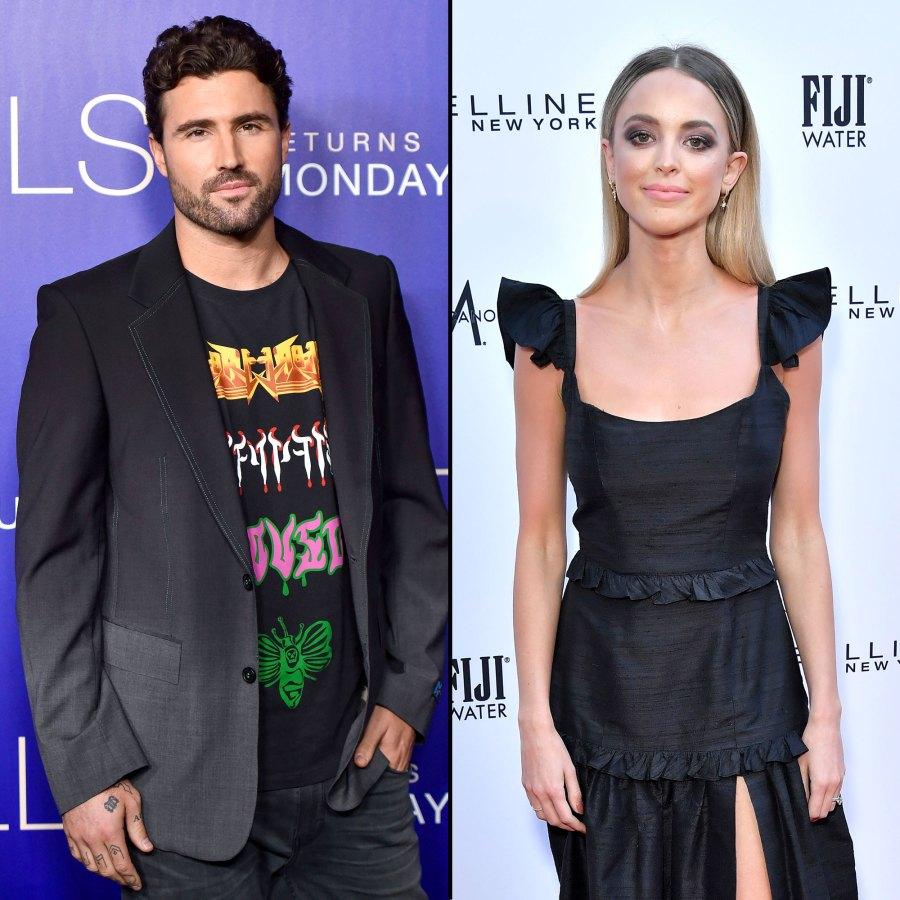 Brody-Jenner-Reassures-Kaitlynn-Carter-Drama-The-Hills