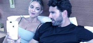 Brody Jenner Talks Polyamorous Relationship With Kaitlynn in Hills Sneak Peek