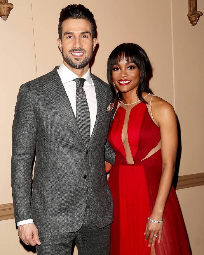 Bryan-Abasolo-and-Rachel-Lindsay-married