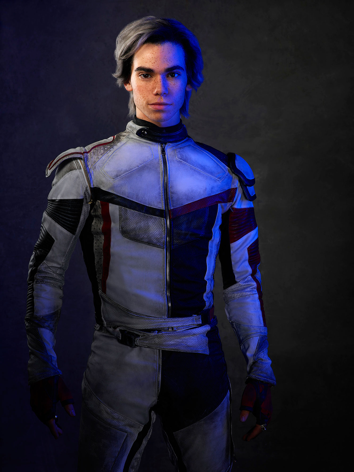 Descendants 3' Ends With Tribute Video for Cameron Boyce: Watch