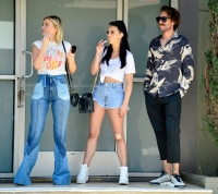 Cast-Supports-Kristen-Doute-Amid-Fallout-With-Stassi-Schroeder-and-Katie-Maloney-3
