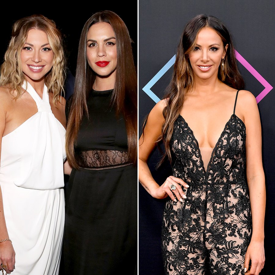 Cast-Supports-Kristen-Doute-Amid-Fallout-With-Stassi-Schroeder-and-Katie-Maloney