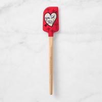 Celebs Design Kitchen Utensils for Charity Vanessa Hudgens