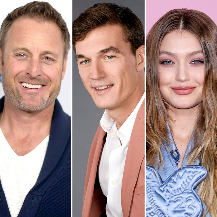Chris-Harrison--Tyler-C.-Won't-Be-the-Next-Bachelor-After-Gigi-Hadid-Date