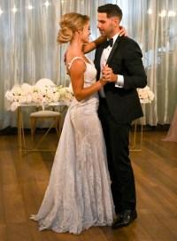 Chris-Randone-and-Krystal-Nielson's-nuptials