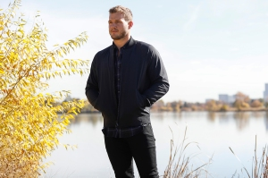 Colton Underwood Burnt By Bachelor Producers