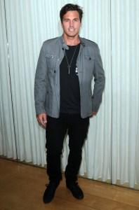 Corey Bohan Gets Visitation Rights