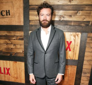 Danny Masterson and Church of Scientology Sued by 4 Sexual Assault Accusers