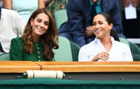 Duchess-Kate-and-Duchess-Meghan's-Complex-Relationship