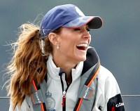 Duchess-Kate-sailing