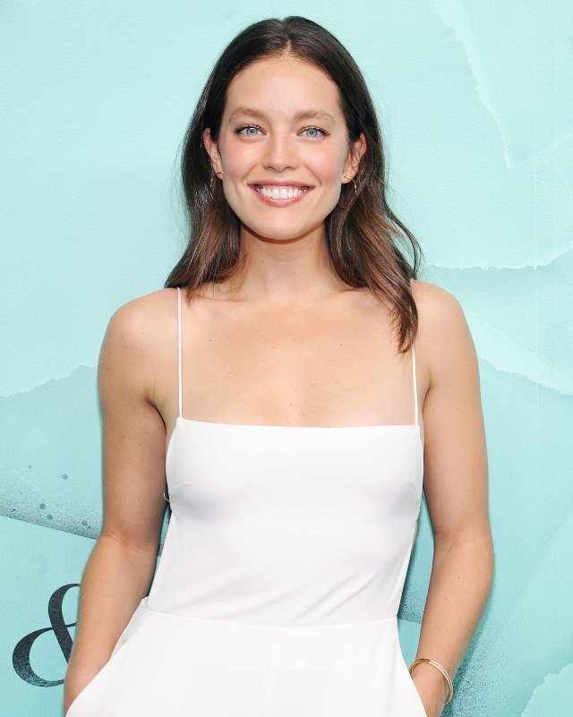 Victoria's Secret Model Emily DiDonato Shares Her 11-Step Skin Care Routine, Plus the $4 Lip Balm She Can't Live Without