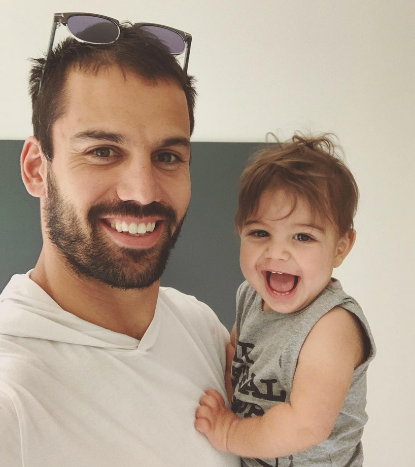 Eric-Decker-Gets-Real-About-Parenting-3-Kids