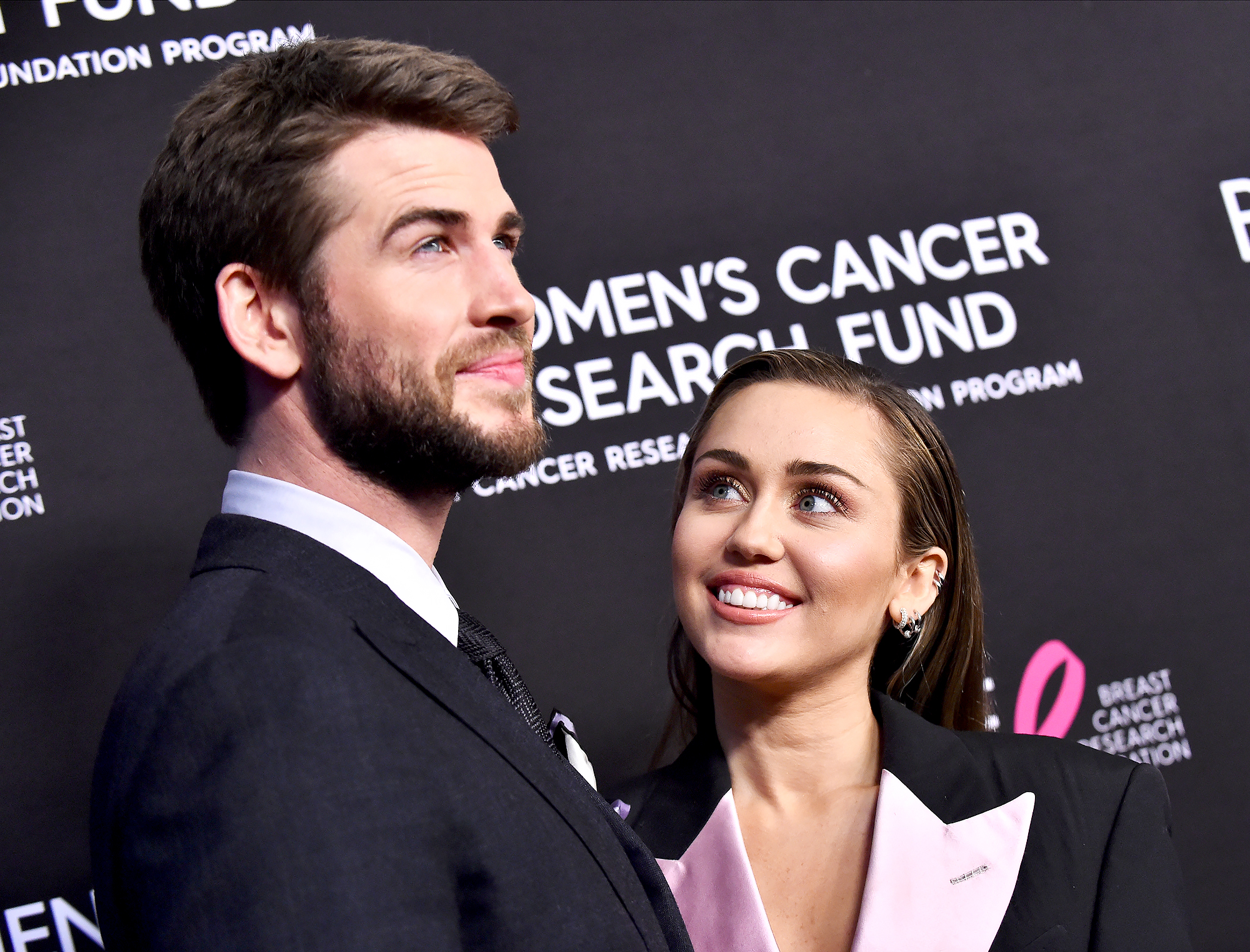 Every-Time-Miley-Cyrus-Seemingly-Referenced-Liam-Hemsworth-in-a-Lyric