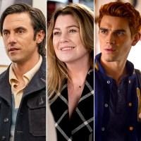 Fall-TV-2019-premiere-dates