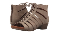 Gabby Sandals