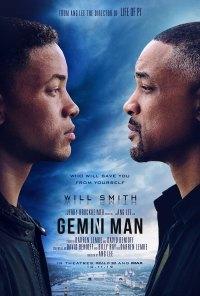Gemini Man Fall Movie Preview