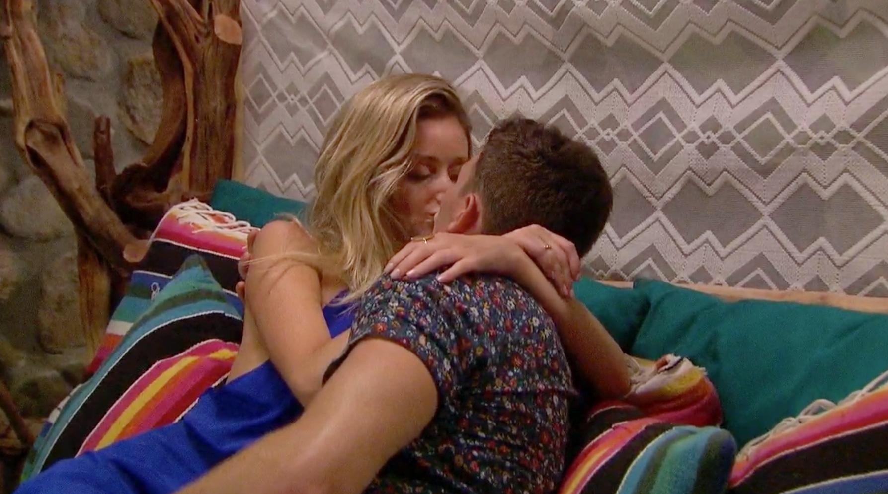 Hannah-G-and-Blake-Bachelor-in-Paradise