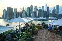 Harriet's-Rooftop-&-Lounge