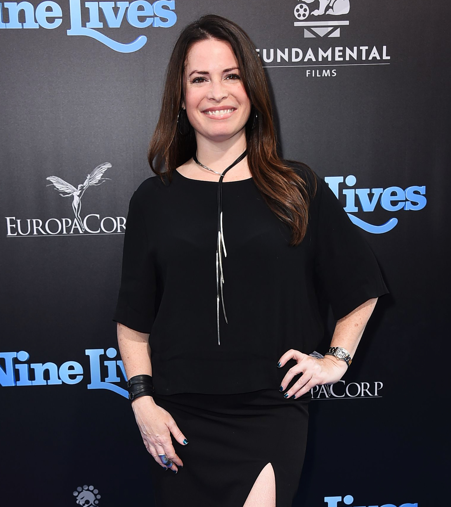 Holly-Marie-Combs-bachelorette-party