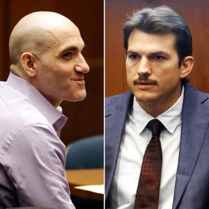 Hollywood Ripper Michael Gargiulo Found Guilty After Ashton Kutcher Testimony