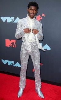 Mtv Vmas 2019 Sexiest Men In Suits Tuxes