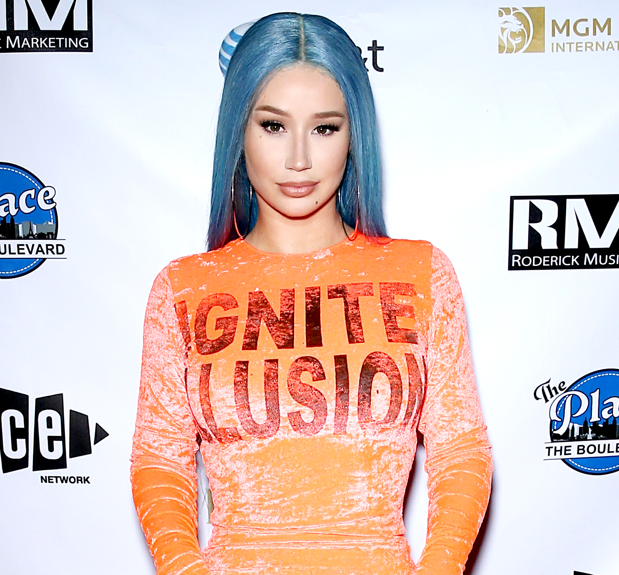 Iggy-Azalea-Gets-Real-About-Her-Stay-at-a-Mental-Health-Retreat